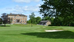 Glasgow Golf Club